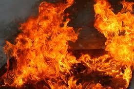 Совладелец «МОРЕ ПИВА» опубликовал обращение по поводу продолжения ситуации с поджогами магазинов сети