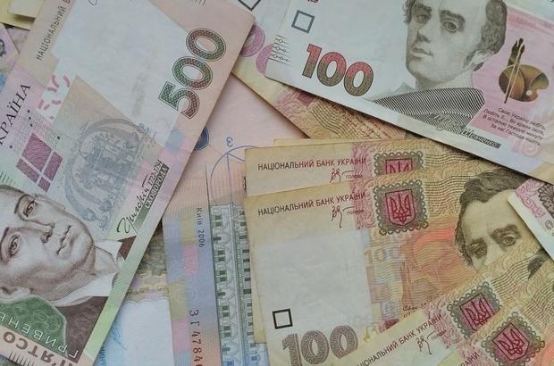 На Дніпропетровщині впав рівень середньої заробітної плати
