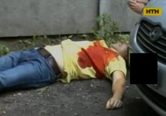 Винних у вбивстві брокера засудили до 11-14 років з конфіскацією майна