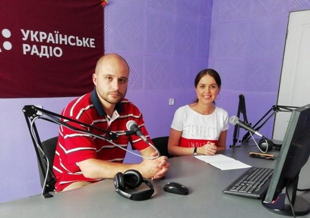 В «Днепрогазе» рассказали  о работе в условиях карантина