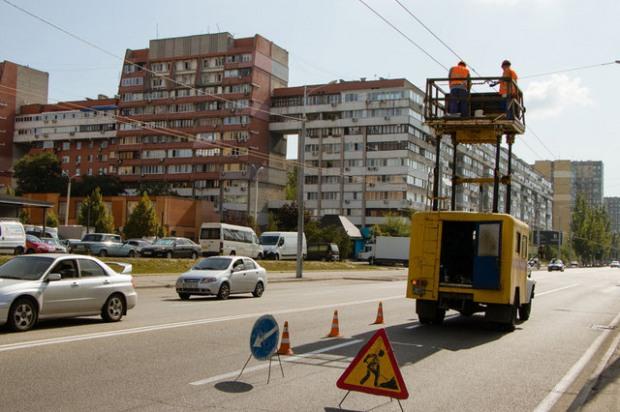 У Дніпрі заплатять 61 мільйон гривень за тролейбусний маршрут на Придніпровськ