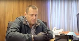 Депутатка Дніпровської міськради звинуватила Філатова у сприянні сепаратизму