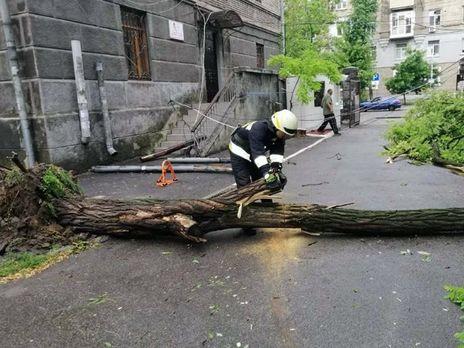 Наприкінці червня в Україні значно похолодшає