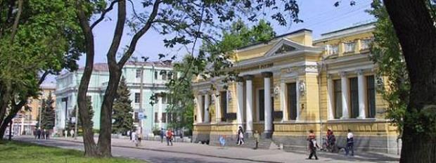 Історичний музей Дніпра відкривається після карантину