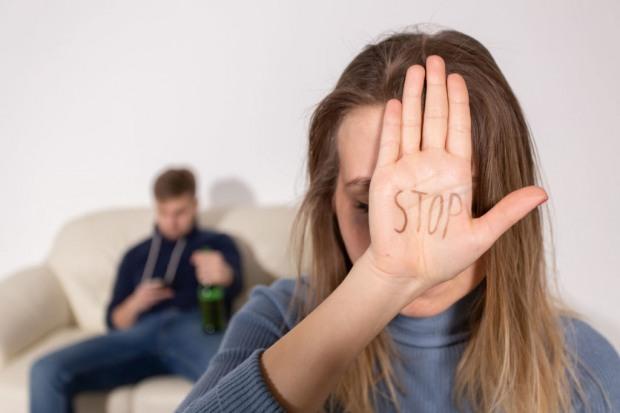 Дніпром пересувається мобільна бригада допомоги жертвам домашнього насилля