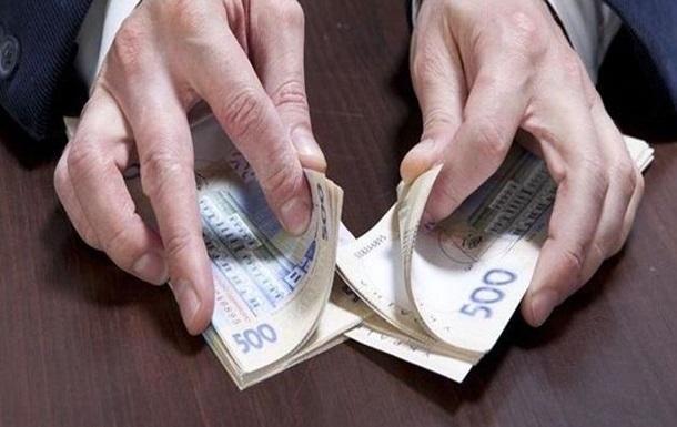 Дніпровська міськрада планує створити відділ по боротьбі з корупцією