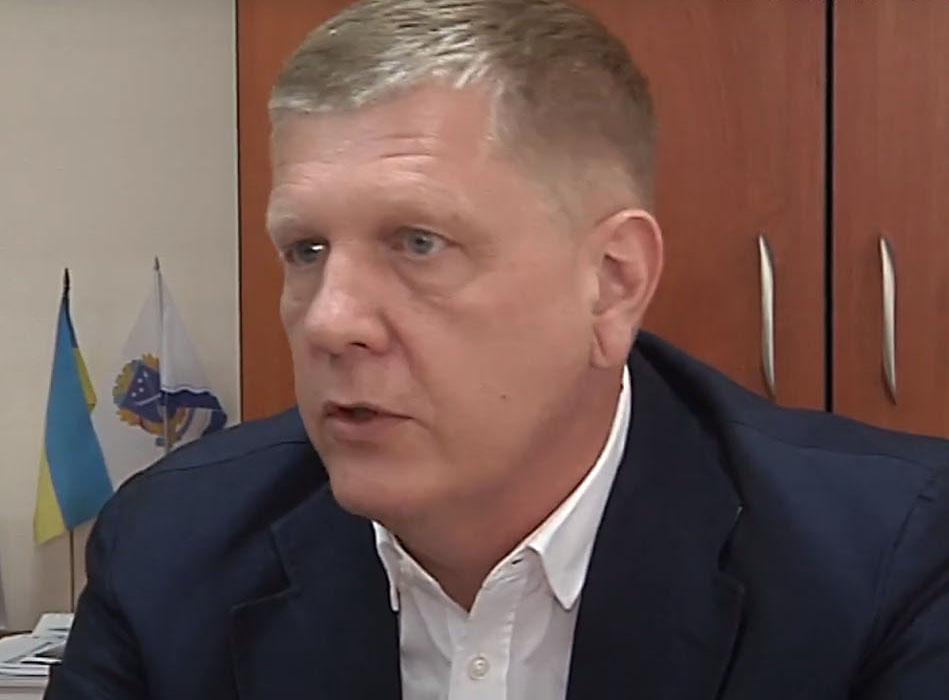 «Філатовська шавка загавкала»: заступник мера Дніпра назвав головного лікаря лікарні Мечникова «мразью»