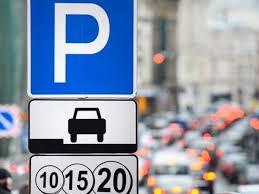 Бізнесмени та чиновники відтягують вердикт по паркувальним цінам