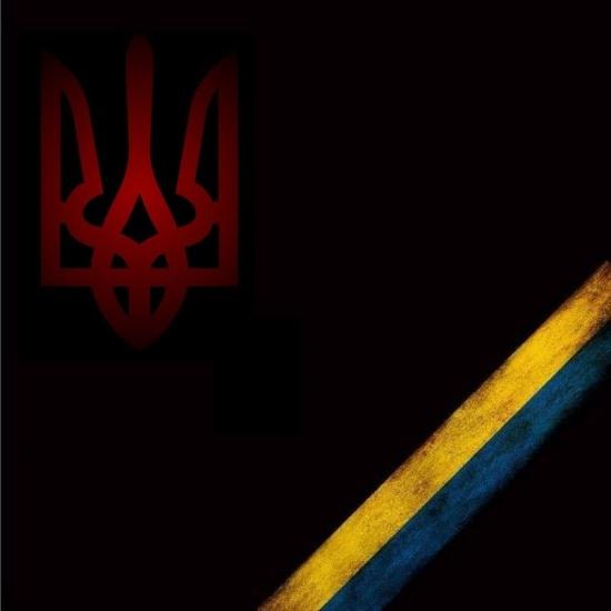 Потери Украины в необъявленной войне