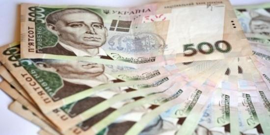 Прокуратура: ЧАО «МТС «Украина» более 2,5 лет незаконно пользуется коммунальным имуществом Кривого Рога