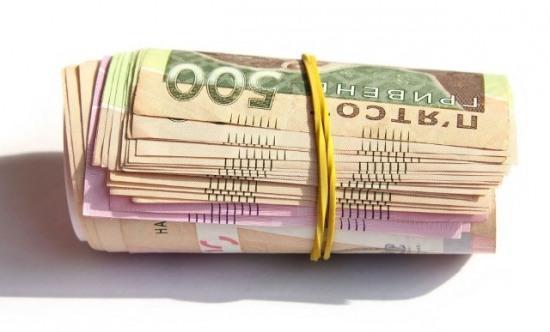 За невыплату зарплаты предпринимателю «светит» 2 года