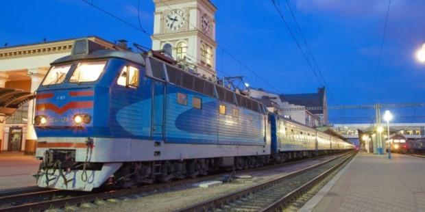 «Укрзализныця» обещает не повышать стоимость проезда при одном условии