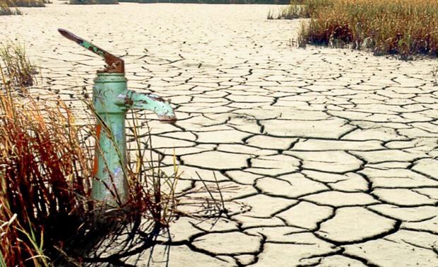 Водоканал оставит без воды два поселка и жилой массив Днепропетровска