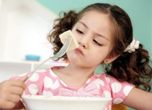 На днепропетровский детсад наслали проверки из-за кишечного расстройства детей