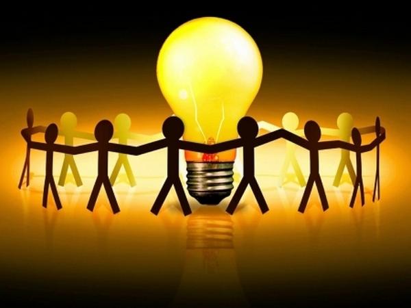 Первый день августа без электричества проведут в 6 районах Днепра