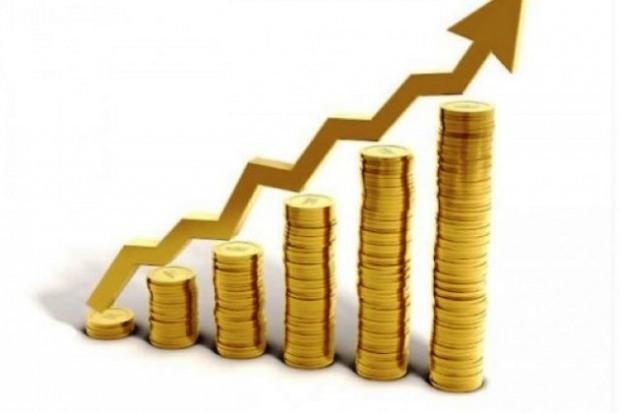 Бюджет развития Днепропетровщины увеличено до 2 миллиардов гривен