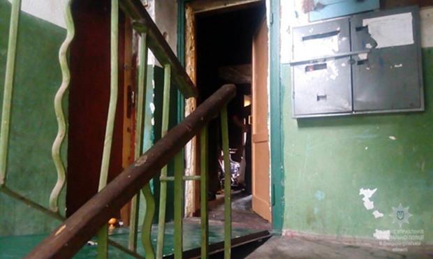 Насиловал, пытал ножом и электротоком: в Зеленодольске задержали возможного садиста
