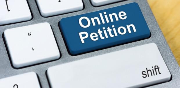 Облсовет Днепропетровщины затягивает запуск системы электронных петиций