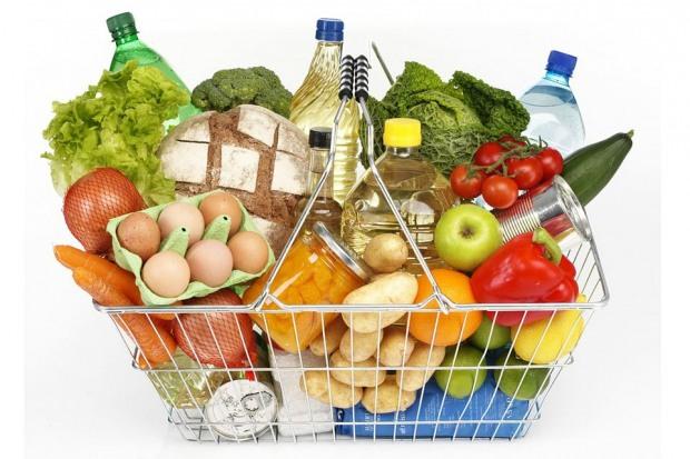 Кому нужно пройти тест на непереносимость продуктов?