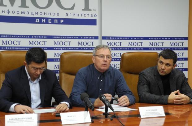 Партія ВО «Батьківщина» перемогла на виборах в ОТГ 29 жовтня
