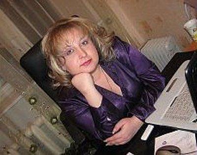 Черговий напад на адвоката в м. Апостолове