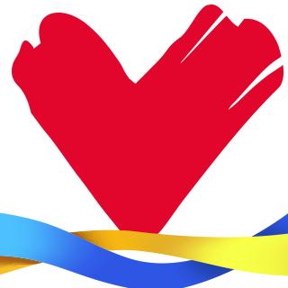 Перемога «Батьківщини» на Дніпропетровщині