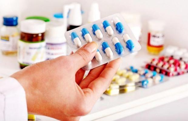 Де замовити ліки на 20% дешевше за середню аптечну ціну