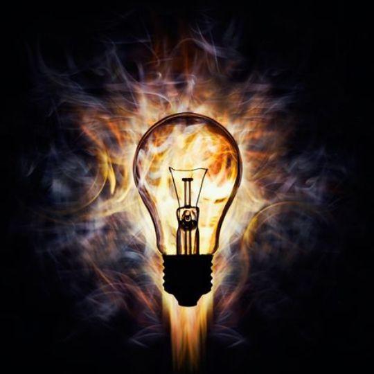 В 7 районах Днепропетровска отключат электричество