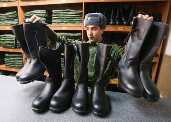 В Кривом Роге ждут призывников, а на «самооборонцев» нет денег