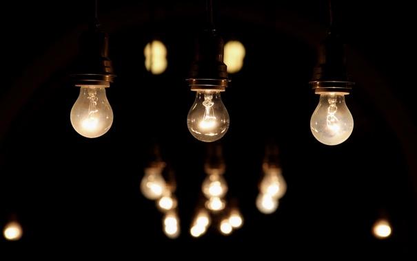 Энергетики обесточат часть днепровских домов в 4 районах