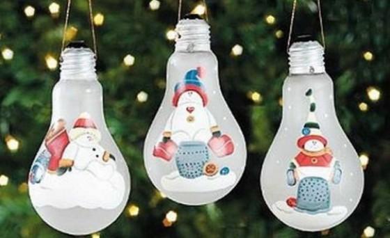 Начало года без электричества ожидает жителей 2 районов Днепра