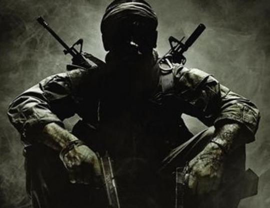 Террористы готовились взорвать промышленное предприятие в Павлограде