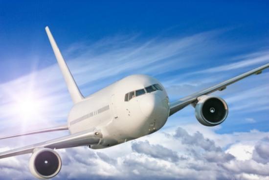 «Облет» зоны АТО привел к полной отмене авиарейсов по 4 направлениям