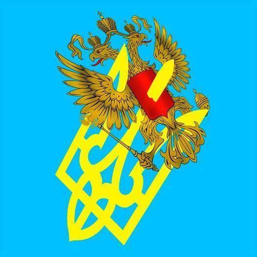 Горсовет не бойкотирует российские товары, а пометит
