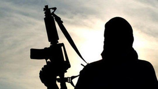 Террористы «ДНР» угрожают Польше, исламисты – России