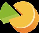 ПриватБанк запустил «Оплату частями» для покупок через Интернет в Comfy, «Фокстрот», MOYO, «Алло», «Цитрус»