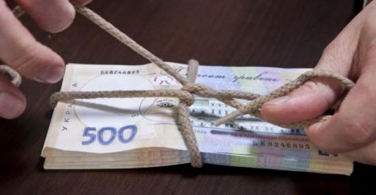«Посредник» обогащался на решении земельных вопросов в пгт Кировское