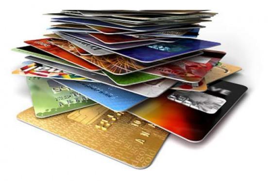 В «Ощадбанке» отрицают зарплатные «принуждения» бюджетников