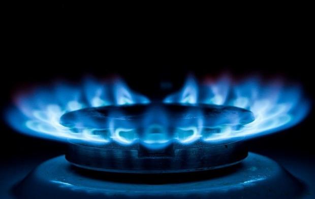 Днепровские газовщики предупредили об отключении газа на 34 улицах