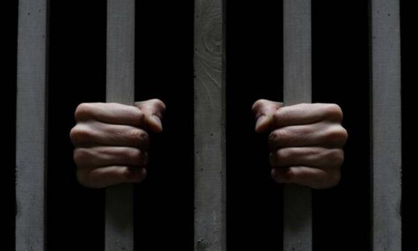 Главаря наркогруппировки повторно арестовали в Марганце