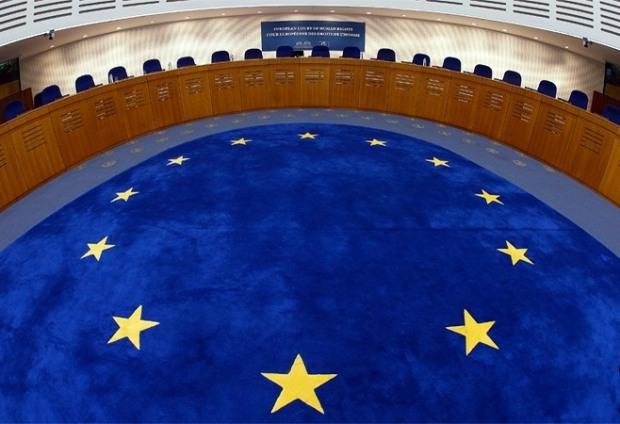 Евросуд «для чайников»