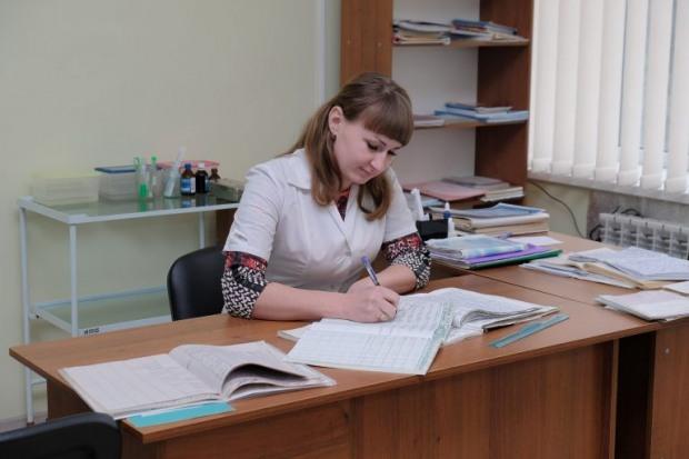Чего ожидать жителям Днепропетровщины от медицинской реформы