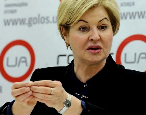 Деятельность прокремлевской «Компартии»: антиукраинская пропаганда, пленумы и преподавание в институтах