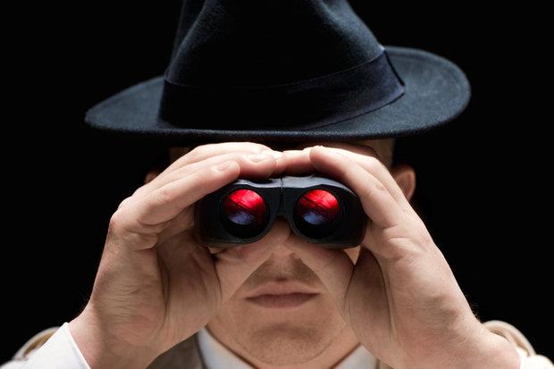 Американские детективы на Днепропетровщине обучат проводить дознания