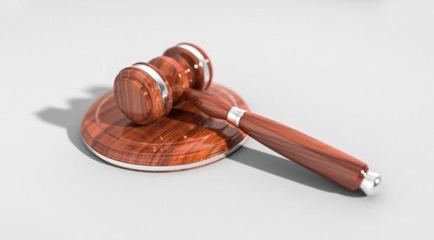 Суд обязал фирму Касьянова заплатить 2,5 млн грн. на развитие инфраструктуры Днепра