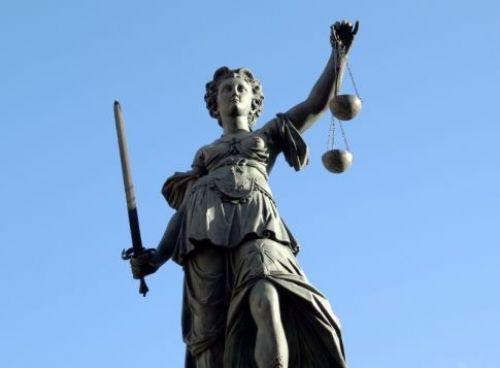 Судья обязал прокурора расследовать заявление о преступлении своего председателя