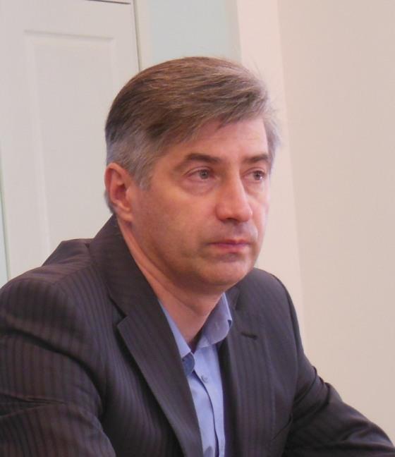 Владислав Грицай: «Взаимозачеты между населением и государством запрещены»