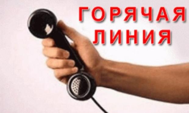 Куда обращаться в случае домашнего насилия: телефоны горячих линий