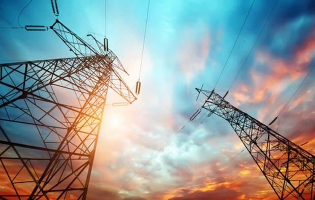 В 6 районах Днепра часть домов оставят без электричества