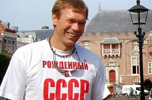 Киевский суд отказался рассматривать дело сепаратиста Царева